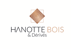 HANOTTE INVESTISSEMENTS