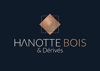 HANOTTE BOIS